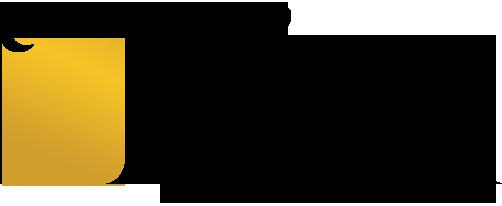 Trae-Logo-Bild