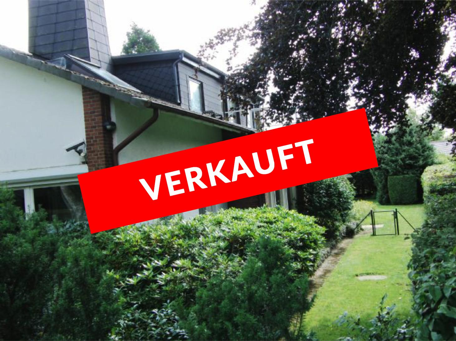 Gepflegtes_Haus_zum_Kauf_in_Grosshansdorf